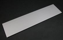 ALA4800 Blank Cover Plate