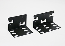 Perpendicular Mounting Bracket for Tablebox