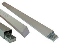 NP800 - Jumbo Power Poles