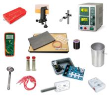 Advanced Physics 2 Expansion Kit
