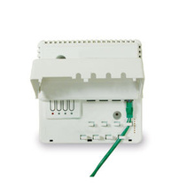 DLM Enhanced Plug Load Controller, On/Off, 120V, 60Hz
