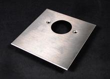 S4000 Twistlock Receptacle Device Cover