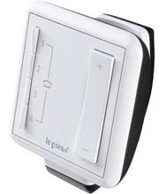 Wi-Fi Lighting Remote Control