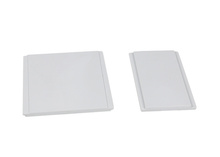 10DIV Replacement Divider