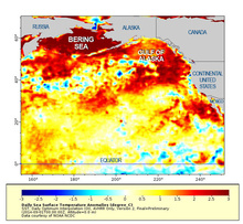 nwfsc-feature-unusual-warmth-map.jpg
