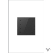 adorne® Touch™ Wi-Fi Ready Scene Controller
