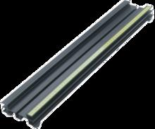 Optics Benches (60 cm)