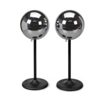 Conductive Spheres