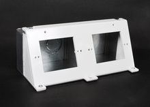Evolution Series Wall Box Replacement Device Module
