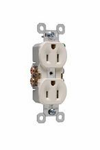 TradeMaster Receptacle