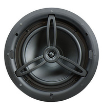"NUVO Series Two 8"""" In-Ceiling Speaker"