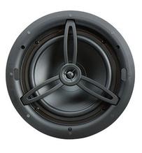 """NUVO Series Two 8"""""""" In-Ceiling Speaker"""