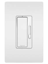radiant® Multi-Location Remote Dimmer