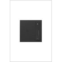 adorne® 0-10V sofTap™ Dimmer