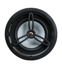 "NUVO Series Four 8"""" In-Ceiling Speakers"