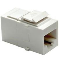 adorne® Cat 5e RJ45 Data/Phone Insert