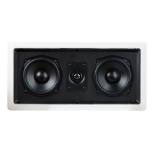 5.25 IN LCR IN-WALL SPEAKER