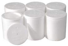 Calorimetry Cups