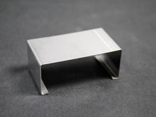 AL2400 Cover Clip (Spring Steel)