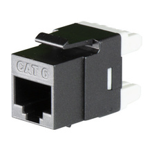 adorne® Cat 6 RJ45 Data Insert