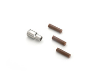 Ndl Seal Kit, SIL-30 Needle Seal Kit product photo