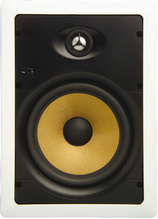 "7000 Series 6.5"""" In-Wall Speaker"