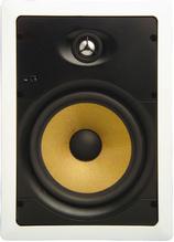 """7000 Series 8"""""""" In-Wall Speaker"""
