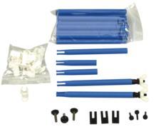 Spares Kit - Roller Coaster
