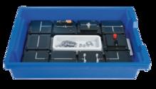 Modular Circuits Expansion Pack