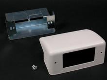 2400 Downward Decorator Device Bracket Fitting