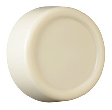 Rotary R Series Replacement Knob, Ivory