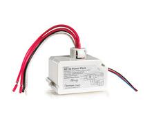 Power Pack, 120-277V, 50/60Hz, 24VDC, 225mA, USA