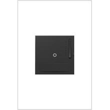 adorne® 700W Incandescent/Halogen Motion Sensor Dimmer