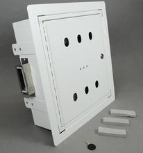 WAPE Series Wireless Access Point Enclosure - WAPE5-1250KITD