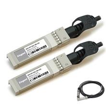 QFX-SFP-DAC-3M 3m SFP+ DAC Cable TAA