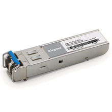 Cisco® GLC-BX-D-40 Compatible 1000Base-BX SFP (mini-GBIC) Transceiver Module with Digital Optical Monitoring