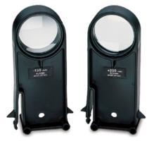 Accessory Lens Set