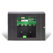 Infusion Controller II (Enclosure)