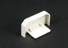 NM2000 Blank End Fitting Fitting