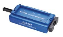 Smart Cart (Blue)