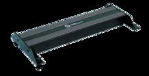 Laser Alignment Bench