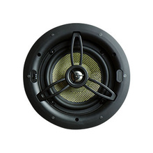 "NUVO Series Six 6.5"""" In-Ceiling Speakers"