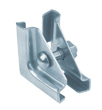 Corner Clamp Kit