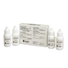 GenomeLab Separation Buffer - 4 Pack Produktbild