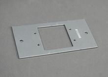 AF Series Internal/Audio Plate