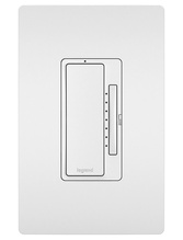 radiant® Multi-Location Master Dimmer