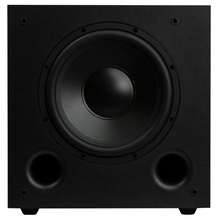 8 inch Powered Subwoofer