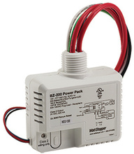 Power Pack, 120-277V, 50/60Hz,24VDC, 225mA,