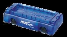 PAScar Blue