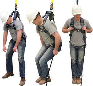 Fall Protection Accessories Fall Protection Capital Safety